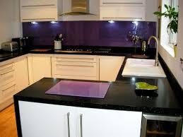 best 25 purple kitchen ideas on pinterest purple kitchen
