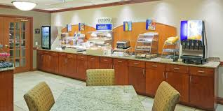 Comfort Inn Seabrook Holiday Inn Express U0026 Suites Hampton South Seabrook Hotel By Ihg