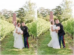 Waterfront Wedding Venues In Md Bordeleau Winery And Vineyard Wedding Maryland Eastern Shore