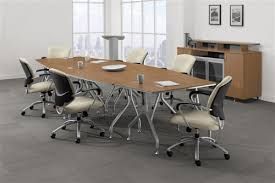 flip top office tables global flip top bungee table set modular office furniture by global