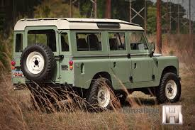 jeep original engine paint colors jeep free image about wiring