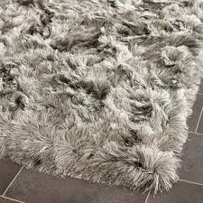 on sale shabby chic rugs u0026 area rugs sale ends in 1 day for less