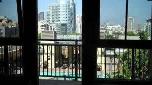 1 Bedroom Apartments In Orange County Rooms For Rent Oceanside Ca San Diego Bedroom Apartments Orange