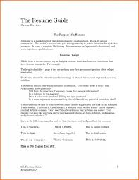 resume examples job resume templates for first job resume template professional resume resume templates for first job student resume template the andrea resume templates for studentsperfect resume templates
