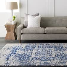 sale on area rugs area rugs on sale rugs you u0027ll love make your house a home