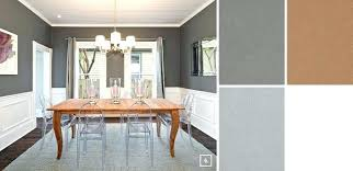 painting ideas for dining room dining room paint ideas dining room wainscoting ideas size