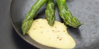 mousseline cuisine sauce mousseline froide rapide et facile recettes femme actuelle