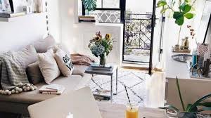 25 of the best home decor blogs shutterfly classy ideas apartment decor best 25 cute on pinterest 5 dreamy feng shui tricks for a small daily dream decorating budget 585x329 jpg