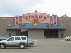 buy movie tickets online florida did you know that you can buy