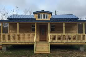 tiny cabins kits outdoor small cabins lovely buck hill cground tiny home