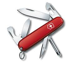 victorinox swiss army knife online flagship store starbuy star buy