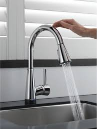 brizo kitchen faucets reviews just a touch faucets without the fuss kitchen faucet reviews pro