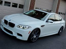 nissan altima for sale carmax 100 ideas white bmw m5 for sale on bestcoloringimage us