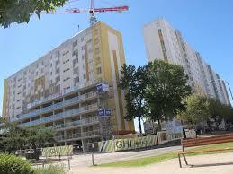 Construire Jardin D Hiver Le Grand Parc Veut Plaire Avec Ses Jardins D U0027hiver Rue89 Bordeaux
