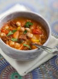 jeux de cuisine marocaine la cuisine marocaine jeux à voir