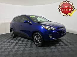 new and used hyundai tucson for sale u s news u0026 world report