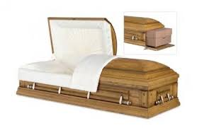 cremation caskets norwood rental cremation casket fares j radel funeral home and