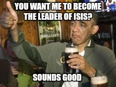 Go Home You Re Drunk Meme - go home obama you re drunk meme generator imgflip