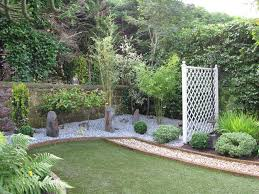 Low Maintenance Garden Ideas Cheap Low Maintenance Garden Ideas Margarite Gardens