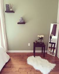 Buddha Themed Bedroom Best 25 Buddha Bedroom Ideas On Pinterest Buddha Living Room