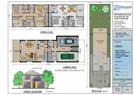 Best Family House Plans Impressive Design 14 Extended Family House Plans Brisbane Granny