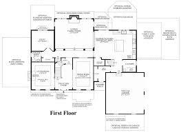 warrington glen the duke home design
