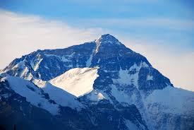 big city mountaineers climb a peak help kids in need