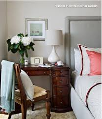 7 ways to make your bedroom your sanctuary u2014 bergdahl real property