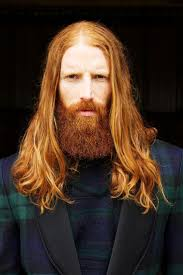 best 25 ginger beard ideas on pinterest redhead men red