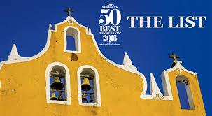 latin america 50 best restaurants 2017