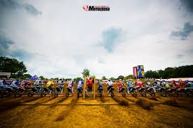 transworld motocross series wide angle 2013 redbud wallpapers transworld motocross