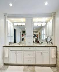 Canadian Tire Bathroom Vanity Bathroom Tower Cabinet Medium Size Of Bathroom Linen Cabinet Ideas