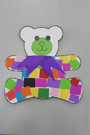 best 25 teddy bear crafts ideas on pinterest soft teddy bears