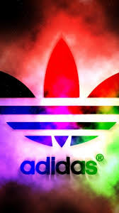 multi color lava l multicolor adidas wallpaper 102924