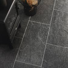 silver grey quartzite flooring u0026 wall tiles natural 600x300mm