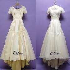 cleaning wedding dress best cleaning wedding dress before wedding best dressed