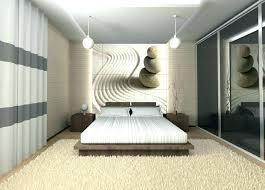 style chambre fille idee de deco chambre et my room style idee de