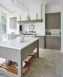 50 Best Small Kitchen Ideas 50 Best Taupe Kitchen Design Ideas Decoratio Co