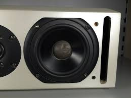 high end home theater speakers t a high end center speaker tal xc silver www kulthifi com