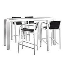 Bunnings Bar Table Find Mimosa 7 Bar Setting At Bunnings Warehouse Visit Your
