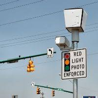 red light ticket video make your vehicle invisible to traffic cameras red light camera