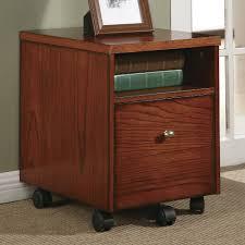 Single Drawer File Cabinet Single Drawer File Cabinet Ideas Luxurious Furniture Ideas