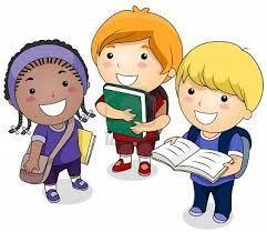 imagenes educativas animadas reforma educativa