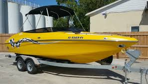 crownline 225 br lpx special edition 2002 for sale for 99 boats