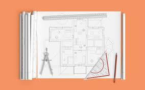 free floor plan software for windows 7 floor plan software for mac free download spurinteractive com