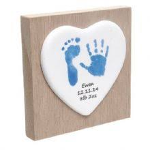 keepsake items glass ceramic slate items
