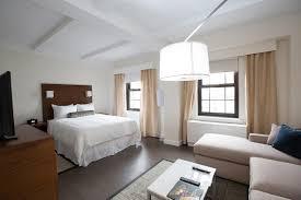 apartamento beekman tower eua nova york booking com