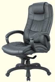 Computer Chair Abest Product Inc New Computer Chair Office Chairs Factory
