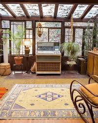 Bohemian Interior Design by 1156 Best Bohemian Interiors Images On Pinterest Bohemian