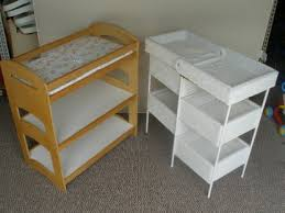 Folding Changing Tables Folding Ba Changing Tables Home Interior Decorating Ideas Folding
